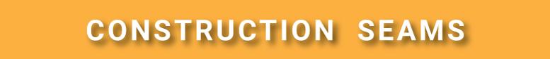 construction-seams-title-777
