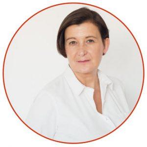 Olga Fuenmayor