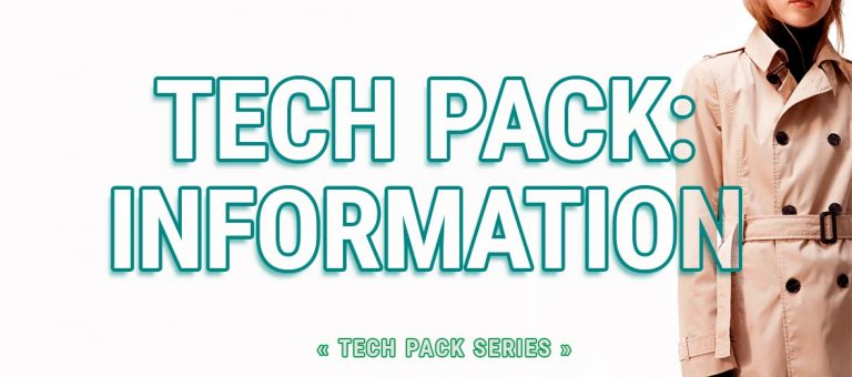 Read more about the article What does a tech pack consist of?