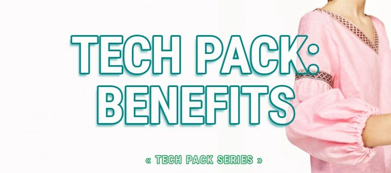 Read more about the article The Influence of the Tech Pack on Your Productivity