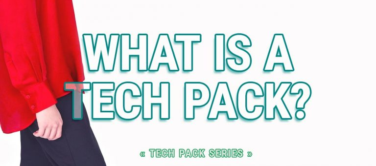 Read more about the article Why Is a Tech Pack Important?