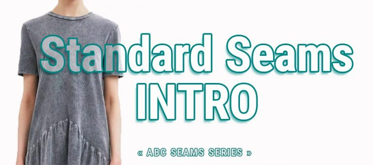 Read more about the article ISO, ASTM, and ABC Seams… what are they?