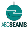 ABC Seams®