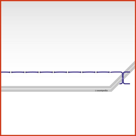 12-perforaci-n-del-tejido_1