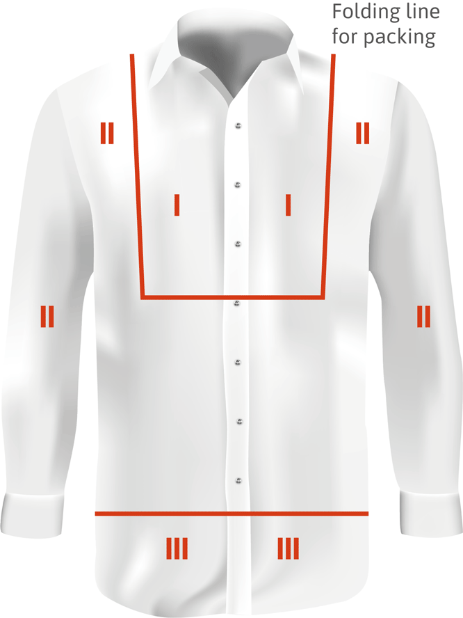14-visible-areas-of-the-shirt-for-the-aql