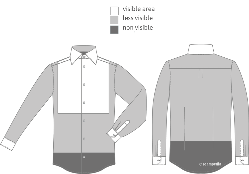 15-visible-areas-of-the-shirt-for-shirt-in-aql