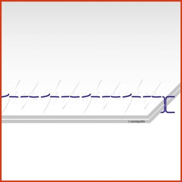 2-retenci-on-de-puntada-por-deslizamiento-del-tejido-v2b-hilo-cortado_1