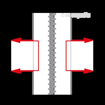 3-1-cremallera-zipper-tester-testeo-comprobacion-checking-01