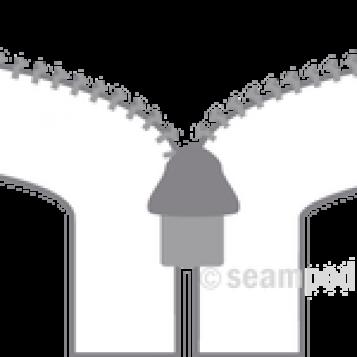 3-4-cremallera-zipper-tester-testeo-comprobacion-checking