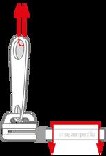 3-6-cremallera-zipper-tester-testeo-comprobacion-checking-01