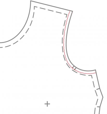 F3 - Pespunte-de-estabilización
