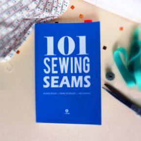 book-101-sewing-seams-fashion-design-3025-777_8