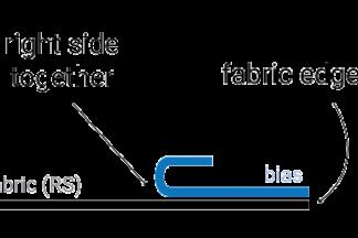 bound-h101-10-step-1_orig