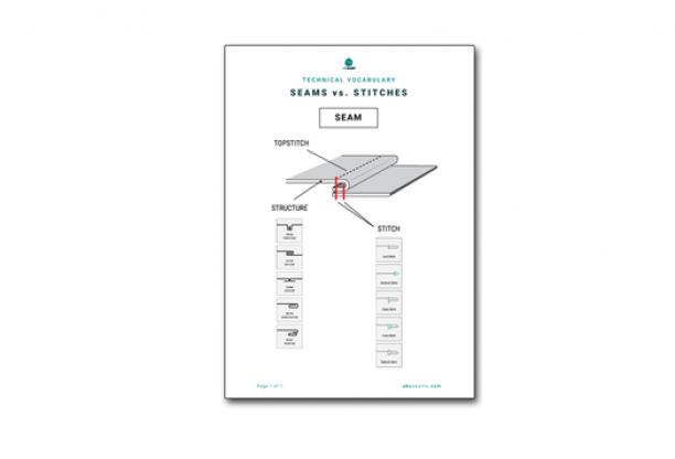 free-pdf-cast_1