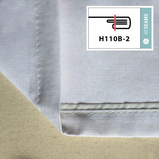h110b-2-3-555_2