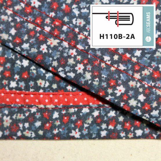 h110b-2a-28-555_2