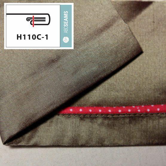 h110c-1-9-555_2