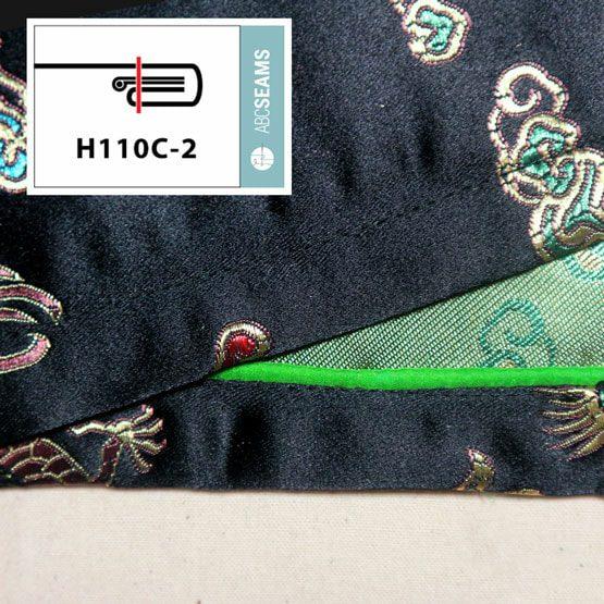 h110c-2-6-555_2