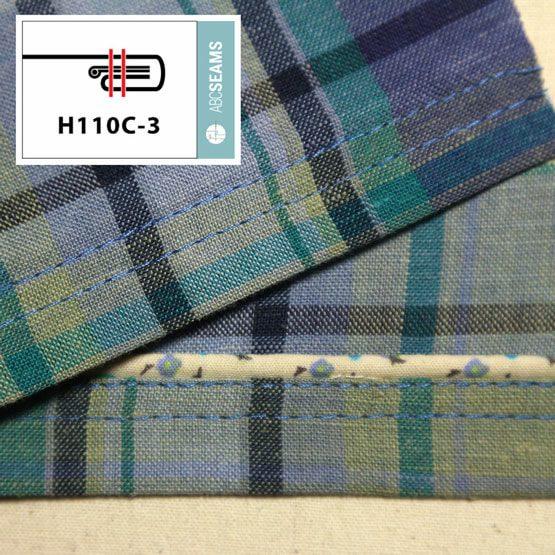 h110c-3-5-555_2