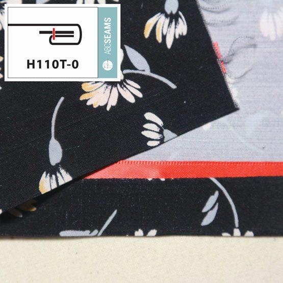 h110t-0-8-555_2