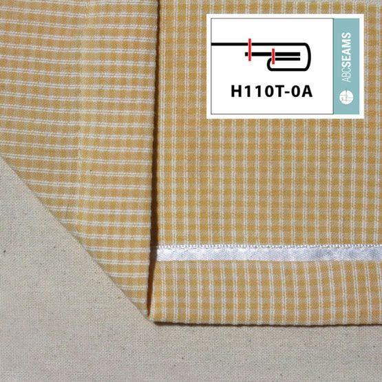 h110t-0a-6-555_2