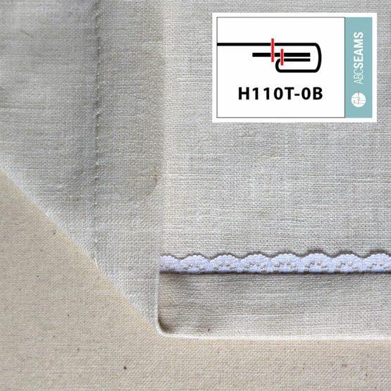 h110t-0b-3-555_2