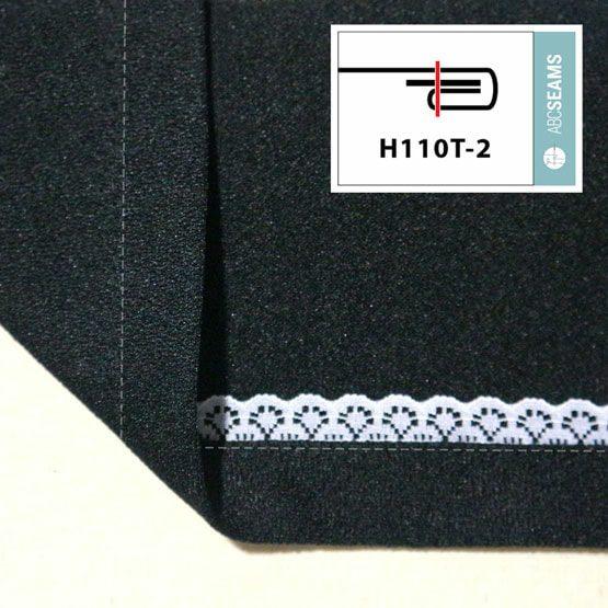 h110t-2-4-555_2