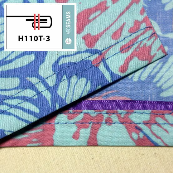 h110t-3-7-555_2