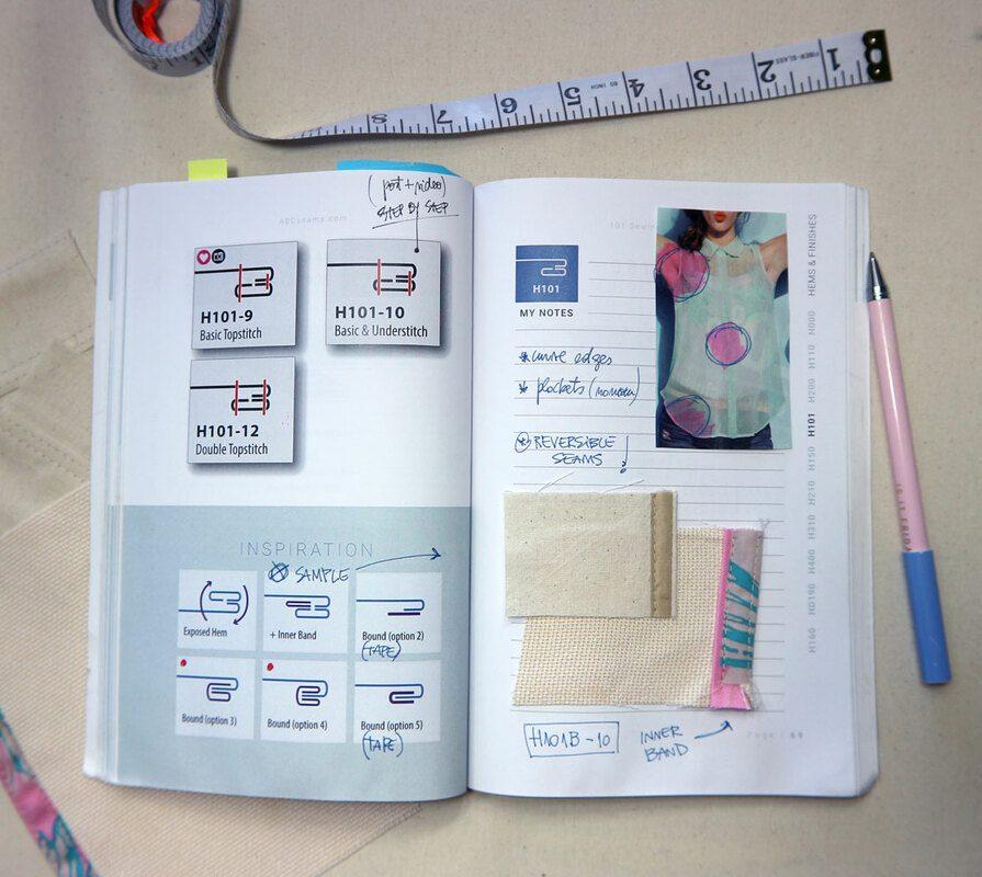 img-7666-b1-book-samples-h101_orig