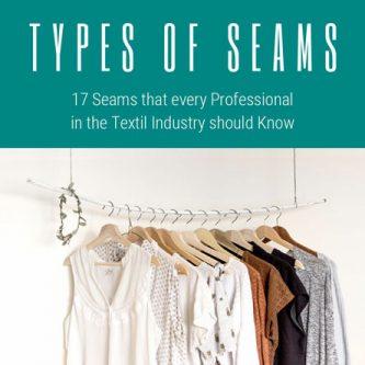 l4-types-of-seams-thumb-444_3_orig