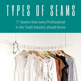 l4-types-of-seams-thumb-444_orig