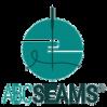 ABCseams