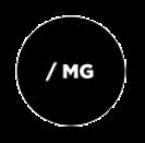 logo-estudoMG-111