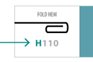 p3-types-of-seams-classification-code-h110_orig