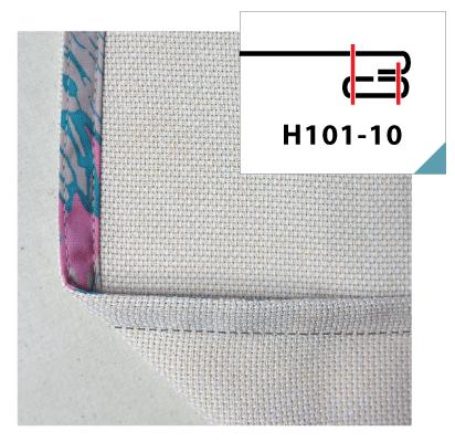 p8-h101-10-foto_1