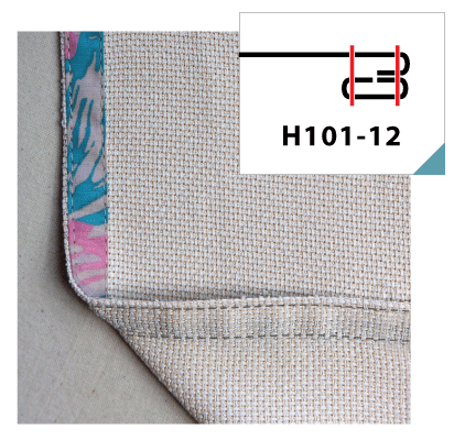 p8-h101-12-foto_1