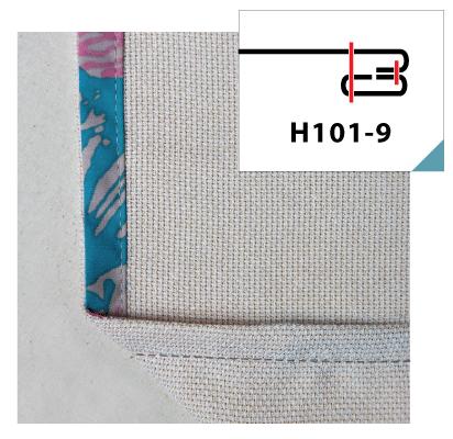 p8-h101-9-foto_1