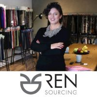Sibel Ege / Ren Sourcing